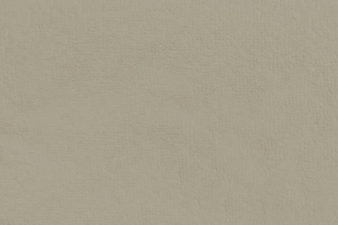 Tecido Felpudo Fendi 0120 - 1,40m de Largura