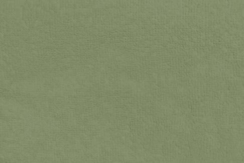 Tecido Felpudo Malva 0370 - 1,40m de Largura