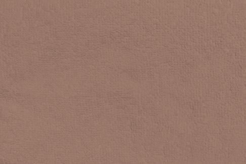 Tecido Felpudo Marrom 0265 - 1,40m de Largura