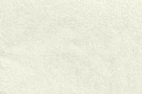 Tecido Felpudo Pérola 0100 - 1,40m de Largura