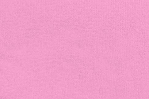Tecido Felpudo Rosa Bebê 0220 - 1,40m de Largura