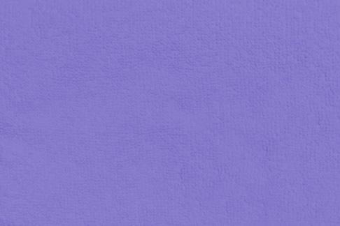 Tecido Felpudo Roxo 0297 - 1,40m de Largura