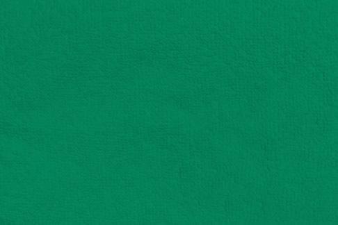 Tecido Felpudo Verde Bandeira 0315 - 1,40m de Largura