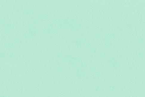 Tecido Felpudo Verde Bebê 0300 - 1,40m de Largura
