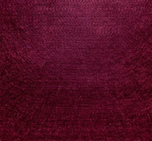 Tecido Feltro Polyester Vinho - 1,50m de Largura