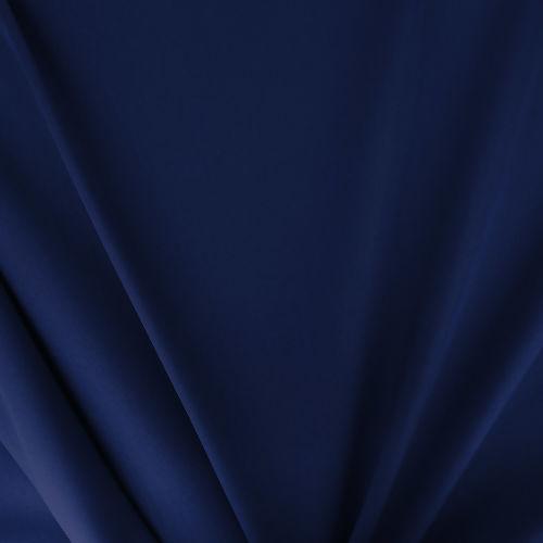 Tecido Oxford Azul Marinho - 1,50m de Largura