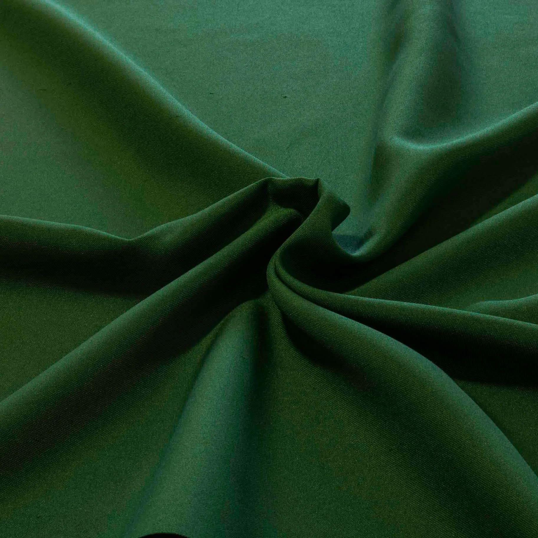 Tecido Oxford Verde Bandeira - 1,50m de Largura
