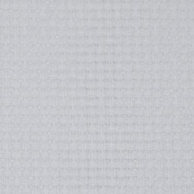 Tecido para Bordar Marilu - 1,40m de Largura