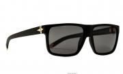 Óculos de Sol Evoke Capo V Famiglia A11A