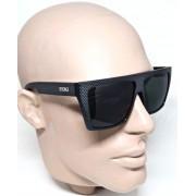 Óculos de Sol Evoke EVK15 Estampado Croc SGN01