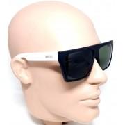 Óculos de Sol Evoke EVK15 NA02 G15 Branco