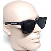 Óculos de Sol Polarizado Evoke For you ds64 Preto Mármore