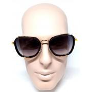 Óculos de Sol Evoke for You Feminino ds22 Demi
