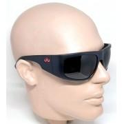 Óculos de Sol Evoke The Flow a11p Esportivo Preto