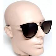 Óculos de Sol Feminino Evoke for You ds48 g21 Demi Turtle