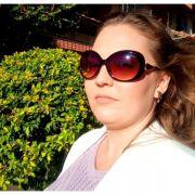 Óculos De Sol Feminino Sandlove Marrom Lova Marrom