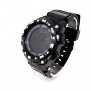 Relógio Masculino Digital Esportivo Prova Dágua XJ873 Xinjia