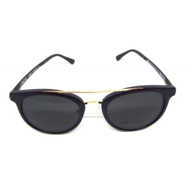 Armação Clipon Óculos Clipon Feminino Xtreme Wig Preto