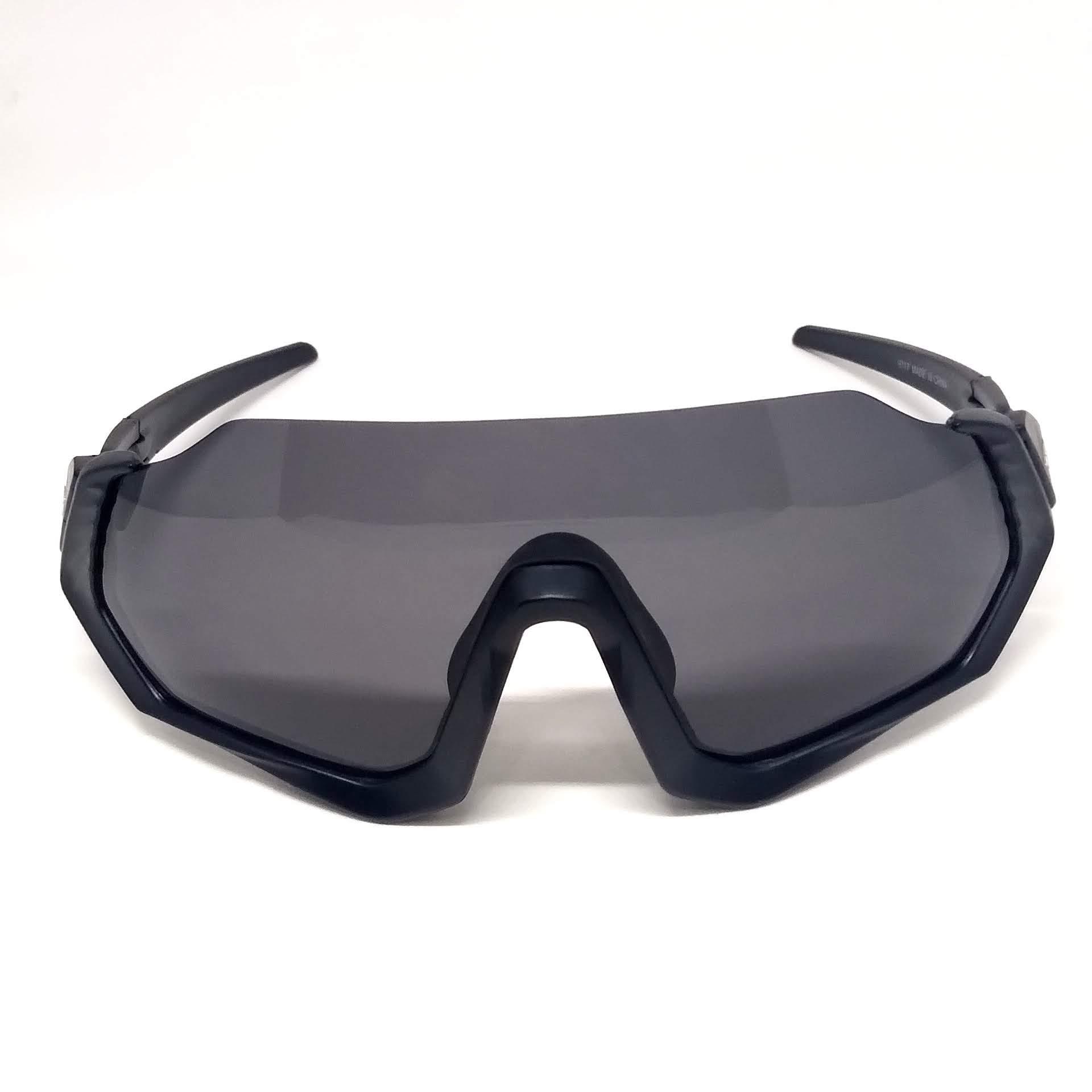 Óculos de Sol Ciclismo MTB Bike Bicicleta UV400 Lova