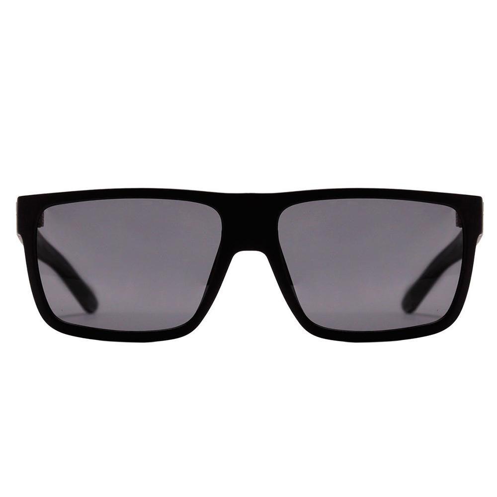 Óculos de Sol Evoke Capo V Famiglia A11P Black