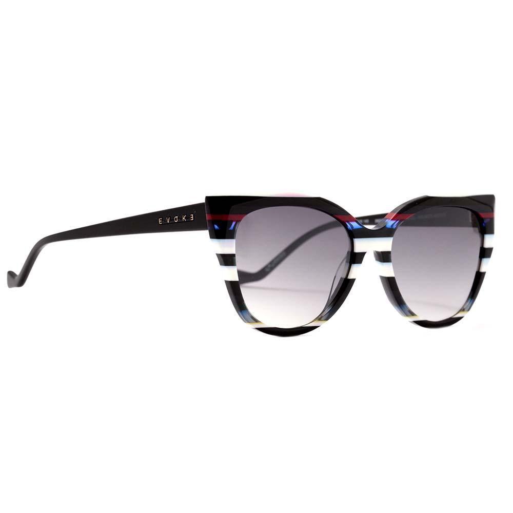 Óculos de Sol Evoke Feminino DS44 E01 Unico