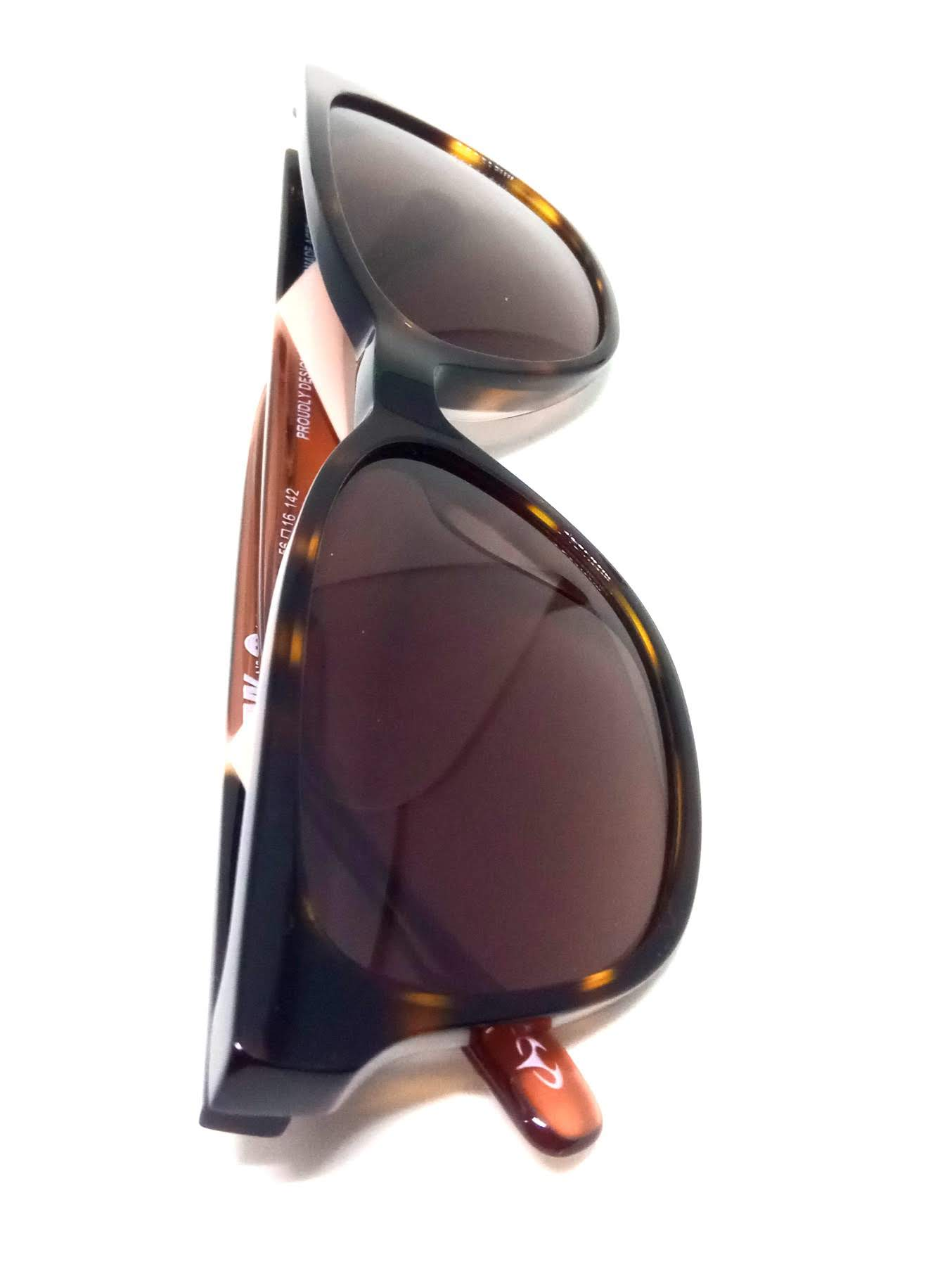 Óculos de Sol Evoke Feminino EVK33 G21