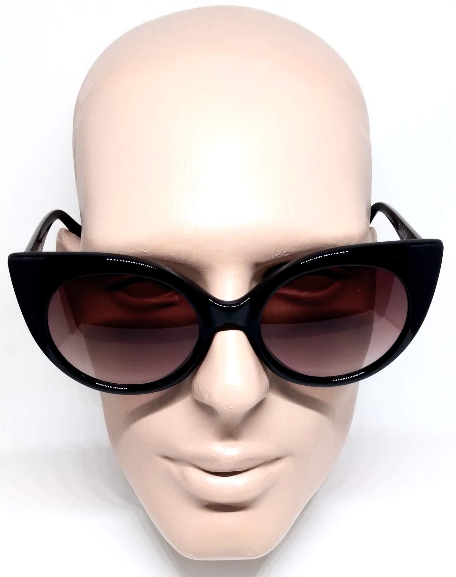 Óculos De Sol Evoke Feminino Super Cat