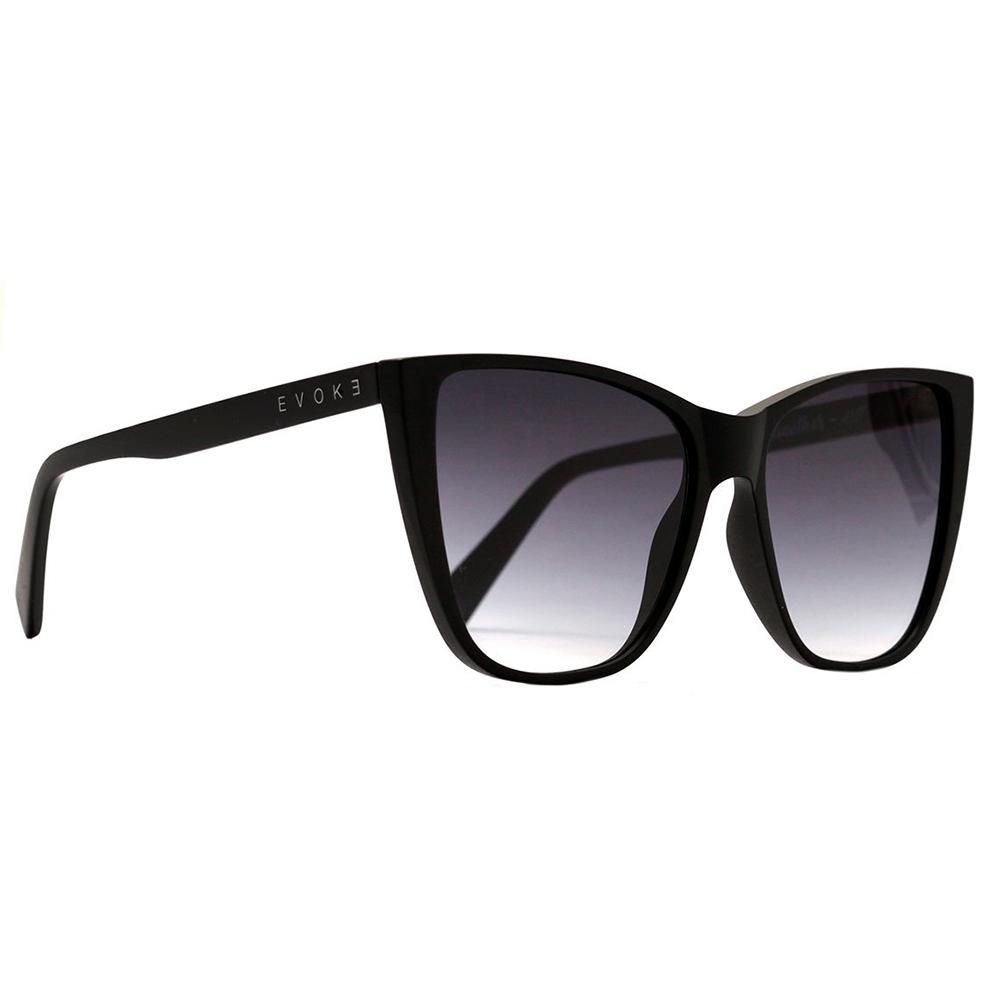 Óculos de Sol Evoke Feminino The Godmother a11t