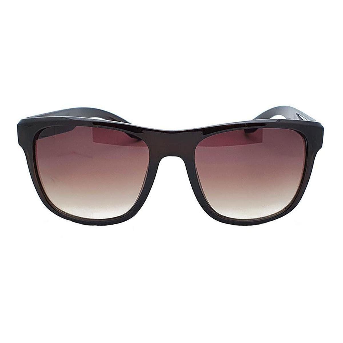 Óculos de Sol Evoke For You DS63 T01 Marrom