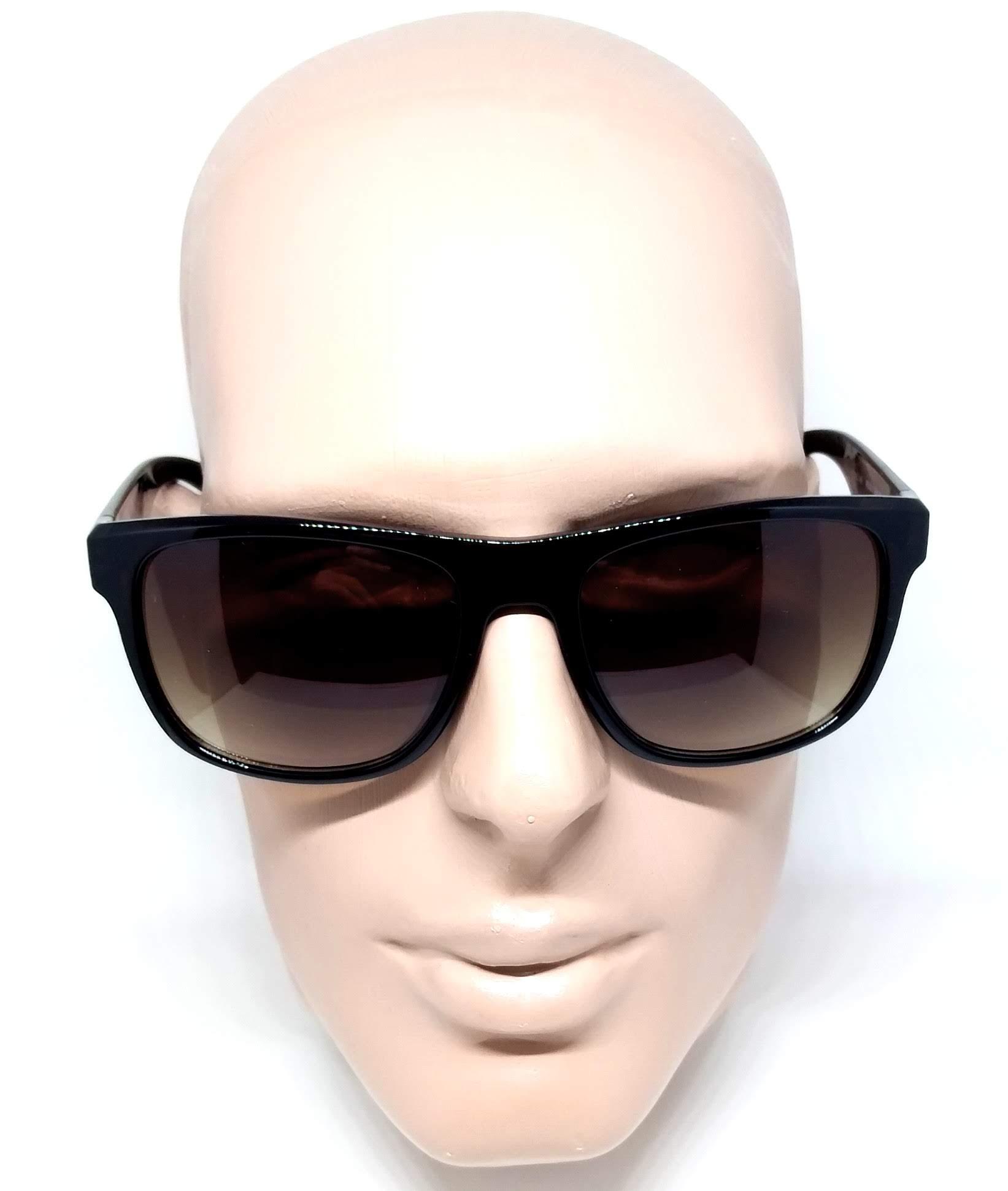 Óculos de Sol Polarizado Evoke For You DS63 T01 Marrom