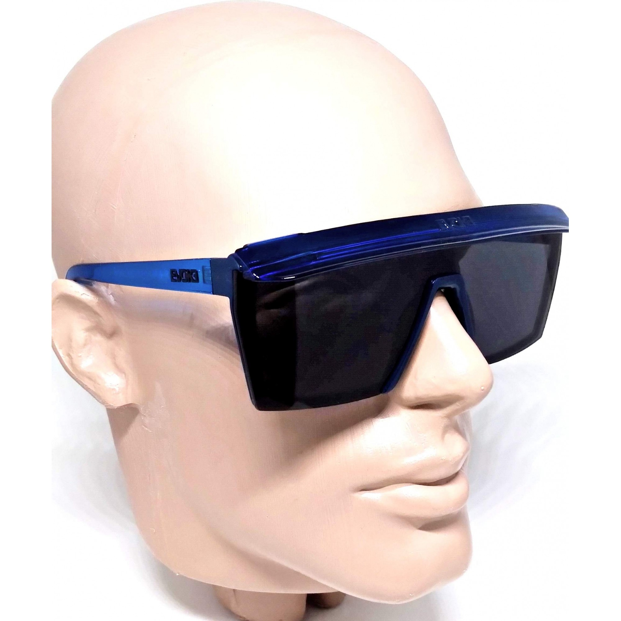 Óculos de Sol Evoke Futurah Azul d01
