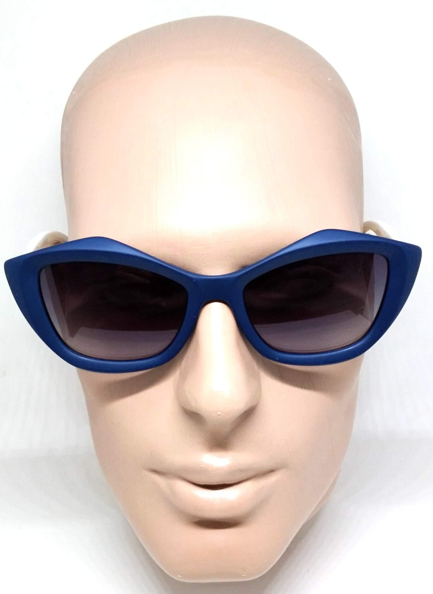 Óculos de Sol Evoke Lilli d01
