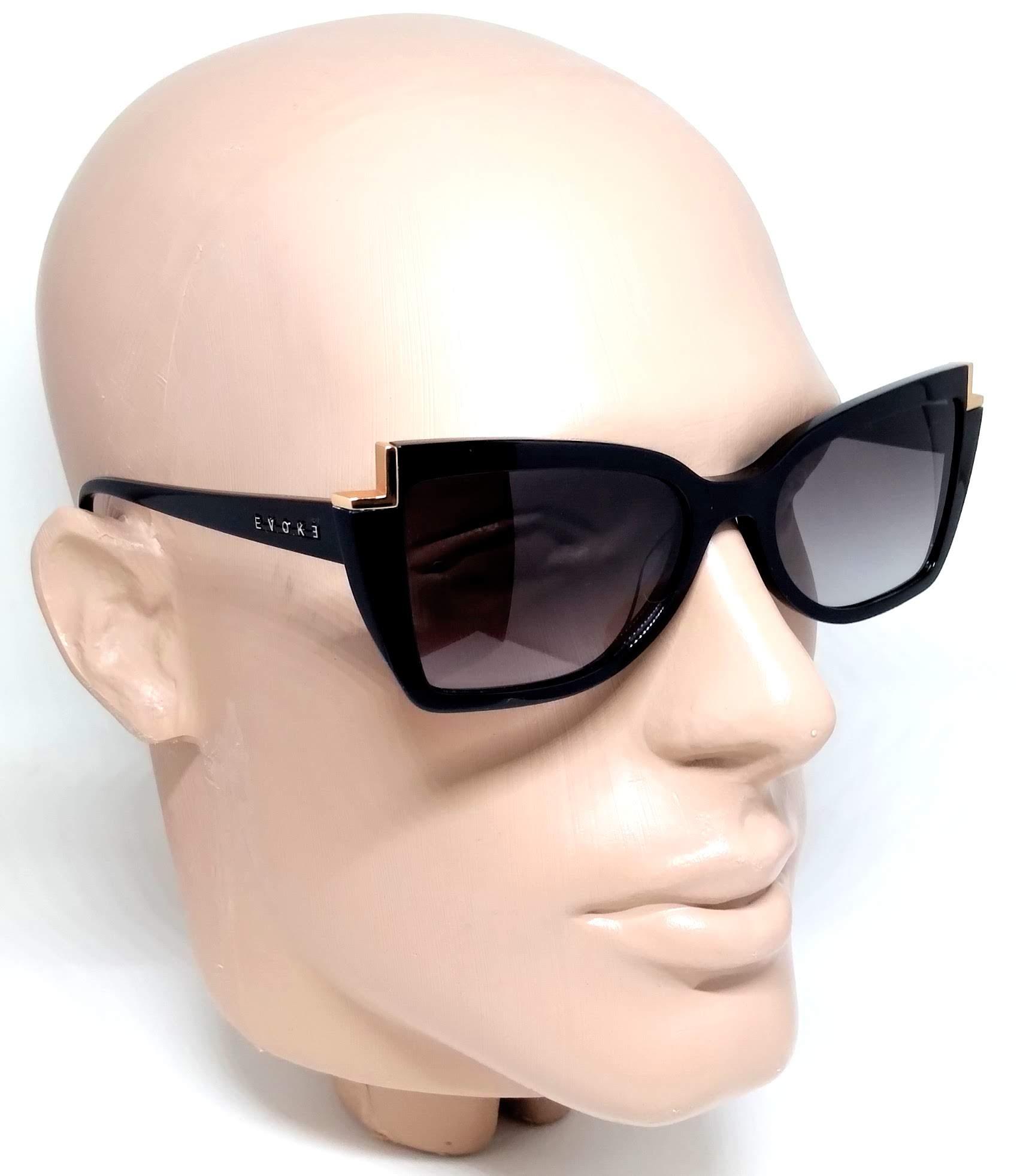 Óculos de Sol Feminino Evoke for you ds43 a01