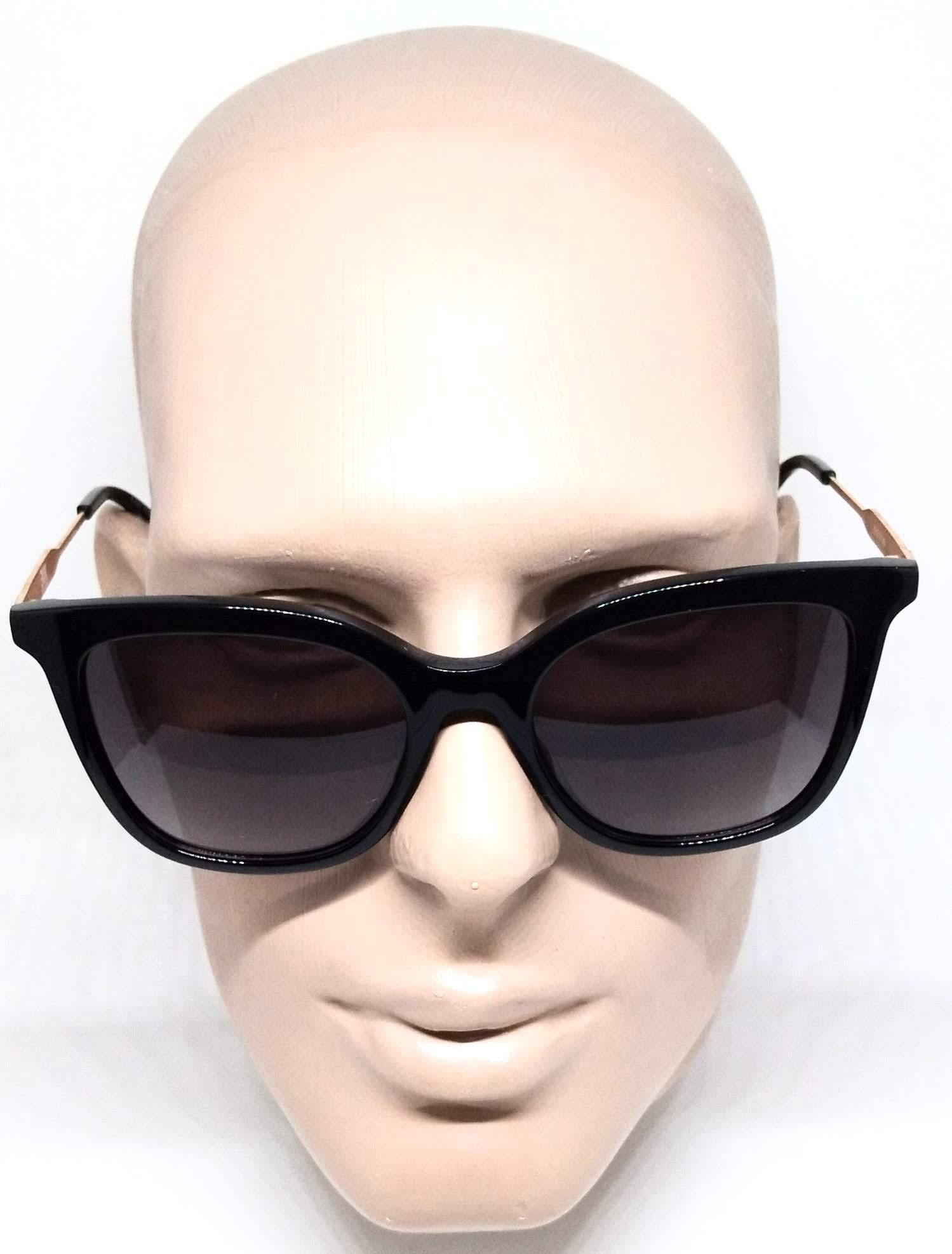 Óculos de Sol Feminino Evoke for you ds46 a01