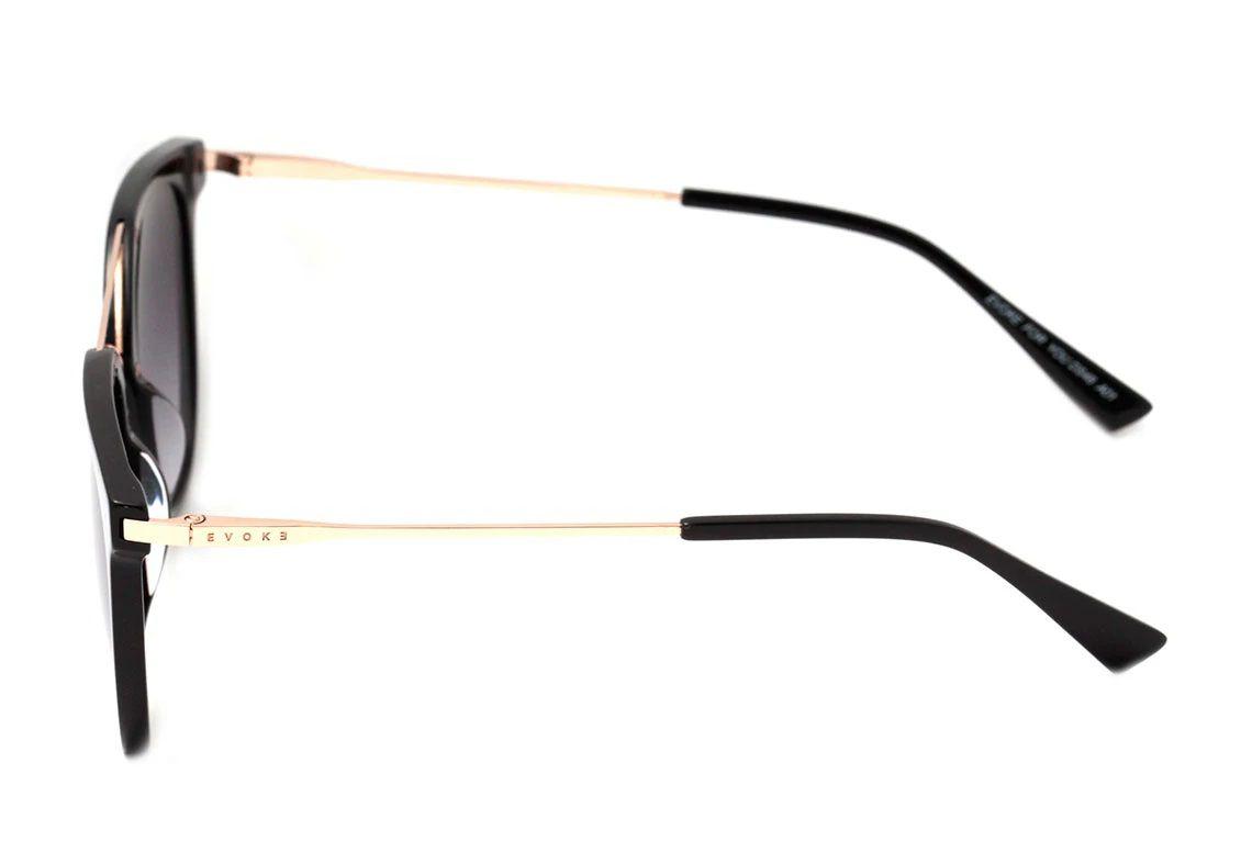 Óculos de Sol Feminino Evoke for You ds48 a01