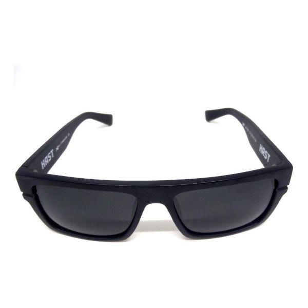 Óculos De Sol Masculino Esportivo Xtreme Kast Preto Polaroid