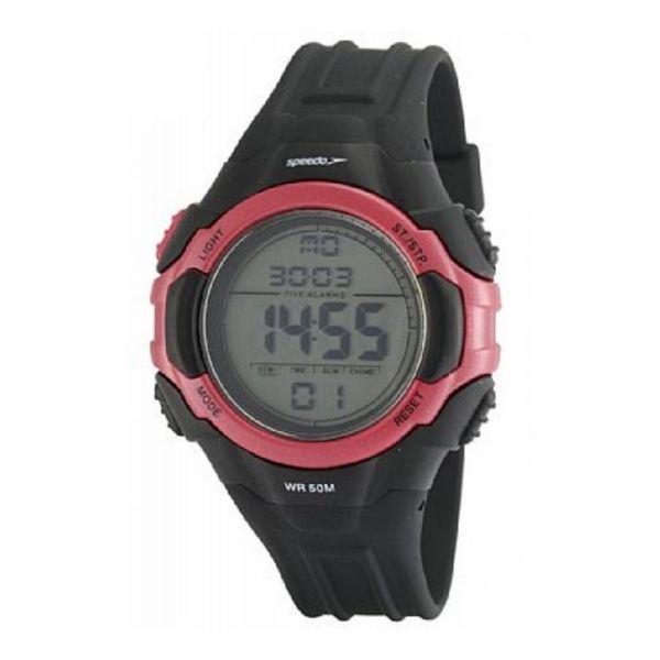 Relógio Esportivo Speedo Unissex 59017g0ednp