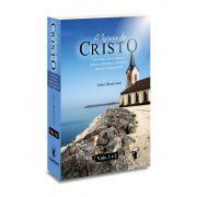 A Igreja de Cristo - James Bannerman - [VOLUMES 1 e 2]