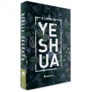 Bíblia Yeshua - NVI - Jesus copy