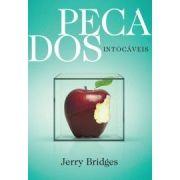 Pecados Intocáveis - JERRY BRIDGES