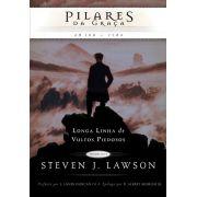 Pilares Da Graça | Steven Lawson