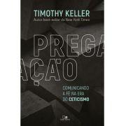 Pregação - Tim Keller