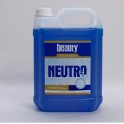 Shampoo Beauty neutro
