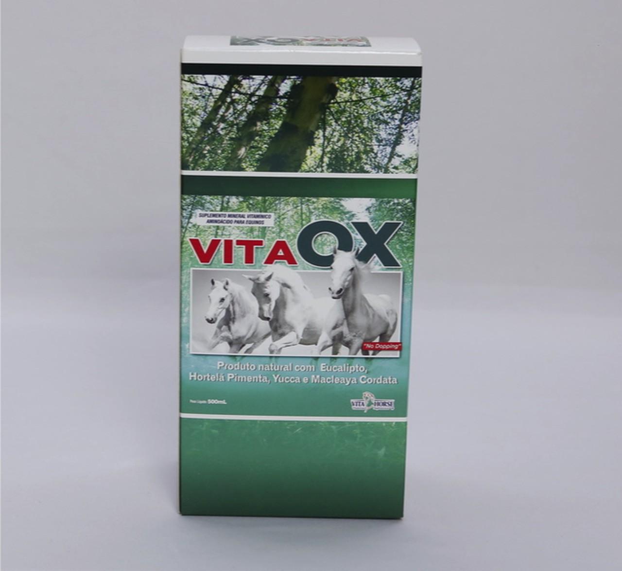 VITA OX