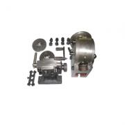 Divisor Semi-Universal LBS-0-125 - Produto Novo