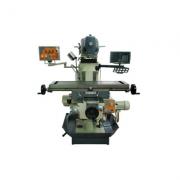 Fresadora Universal Atlasmaq FHA-40 - Produto Novo