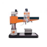 Furadeira Radial Atlasmaq FRA 3050X200H / H2 - Produto Novo