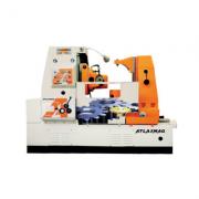 Geradora de Engrenagens Atlasmaq MEA Y3180K  - Produto Novo