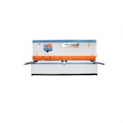 Guilhotina Hidráulica Atlasmaq GHA 6,4x2500  - Produto Novo