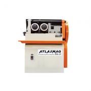 Laminadora De Rosca Atlasmaq DSG3T - Produto Novo